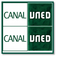 canaluned